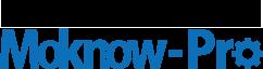株式会社ものプロ Mokonow-Pro